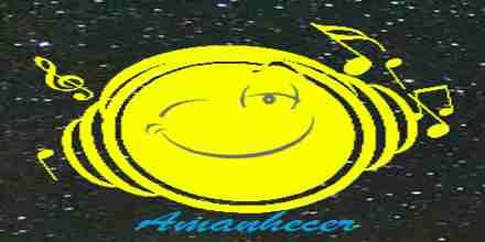 FM Amanhecer