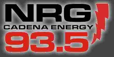 FM Cadena Energy