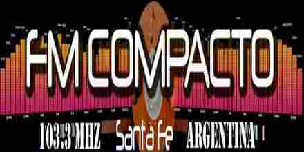 FM Compacto Santa fe