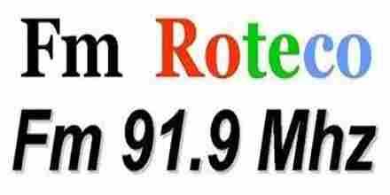 FM Roteco