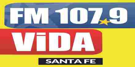 FM Vida Santa Fe