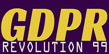 GDPR Revolution 99
