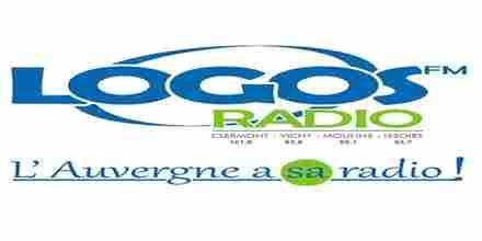 Logos FM Radio