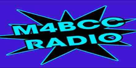 M4BCC Radio