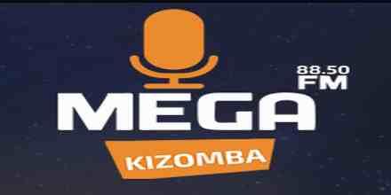 Mega Kizomba
