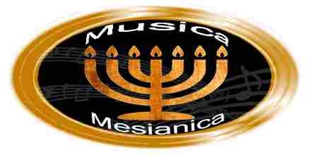 Musica Mesianica