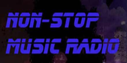 Non Stop Music Radio