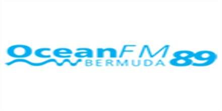 Ocean FM 89
