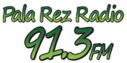 Pala Rez Radio 91.3