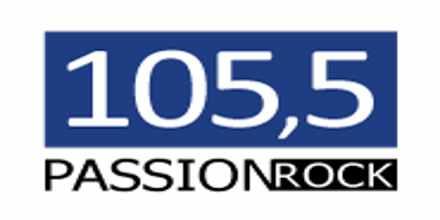 Passion Rock 105.5
