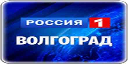 R Rossii Volgograd