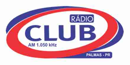 Radio Club AM
