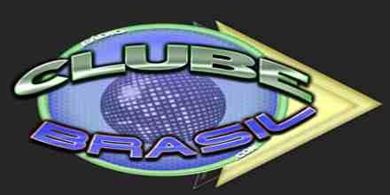 Radio Clube Brazil