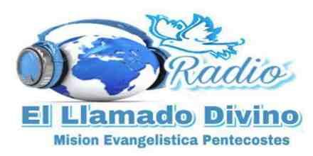 Radio El Llamado Divino