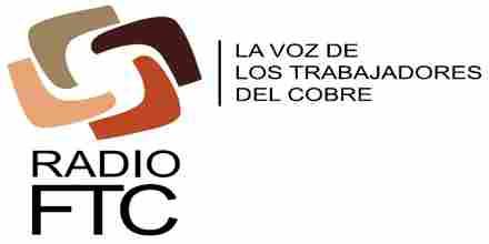 Radio FTC