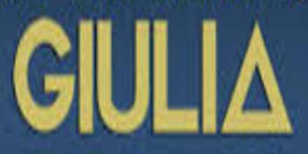 Radio Giulia