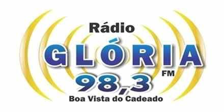 Radio Gloria 98.3