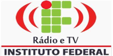 Radio Instituto Federal