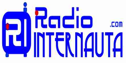 Radio Internauta