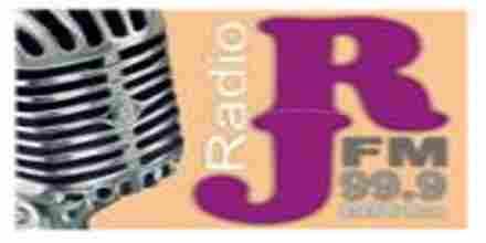 Radio Julieta Delfino