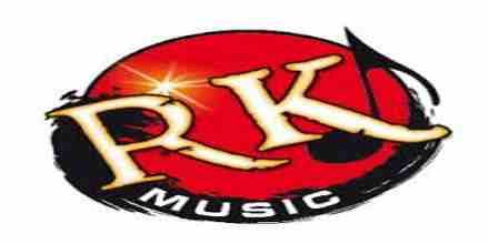 Radio Konaku