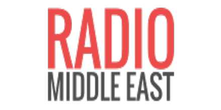 Radio Middle East Halifax