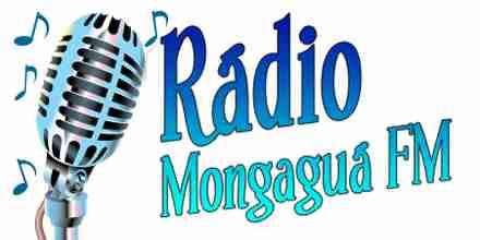 Radio Mongagua FM