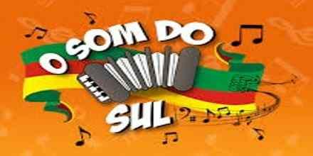 Radio O Som Do Sul