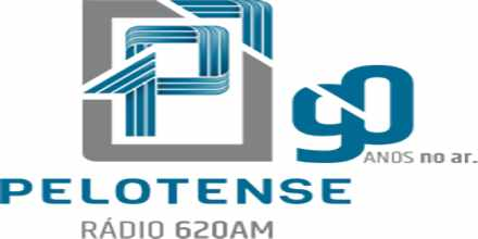 Radio Pelotense