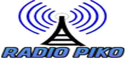 RadioPiko