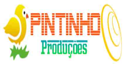Radio Pintinho