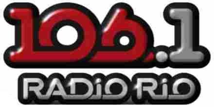 Radio Rio 106.1