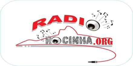 Radio Rocinha