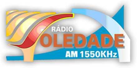 Radio Soledade AM