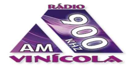Radio Vinicola