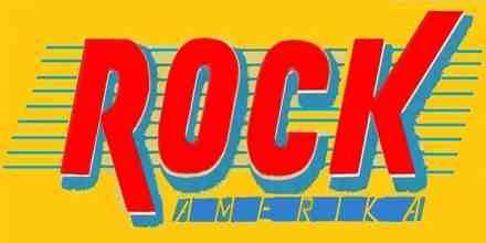 Rock Amerika