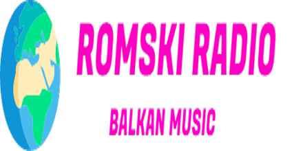 Romski Radio