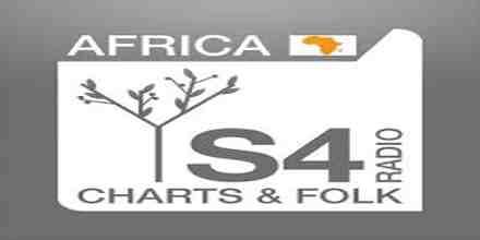 S4 Radio Africa