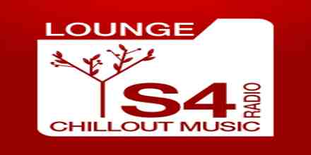 S4 Radio Lounge