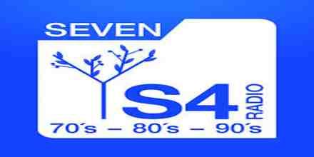 S4 Radio Seven