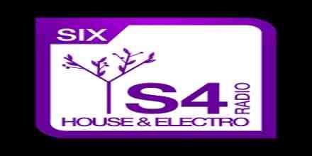 S4 Radio Six