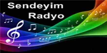 Sendeyim Radyo