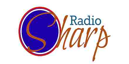 Sharp Radio