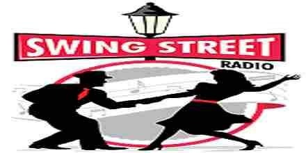 Swing Street