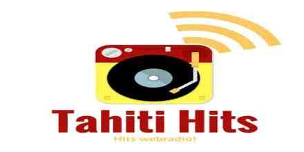 Tahiti Hits