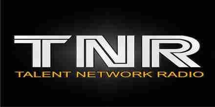 Talent Network Radio