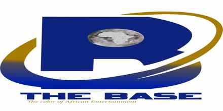 THE BASE RADIO