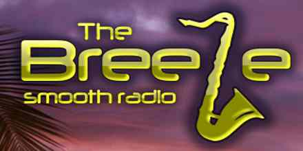 The Breeze Smooth Radio