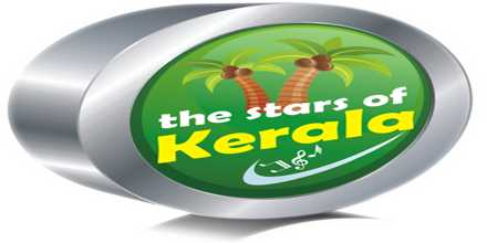 The Stars of Kerala Radio