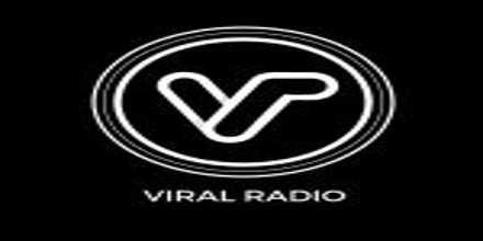 Viral Radio